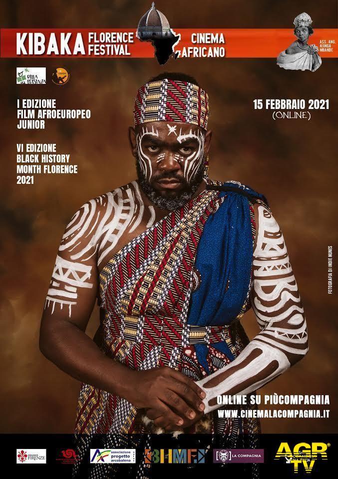 Il Kibaca Florence Festival di cinema Africano