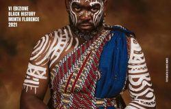 Kibaca For Young: prima edizione del cinema afroeuropeo per ragazzi