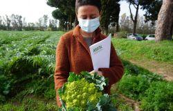 Fiumicino, Regione pronta a valorizzare il bio-distretto etrusco romano