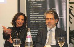 Edizione 2021 del premio IusArteLibri: Il ponte della legalità