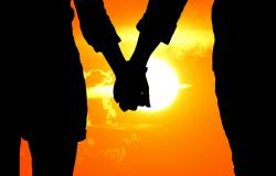 San Valentino, la festa degli innamorati..... ma anche il giorno dei tradimenti
