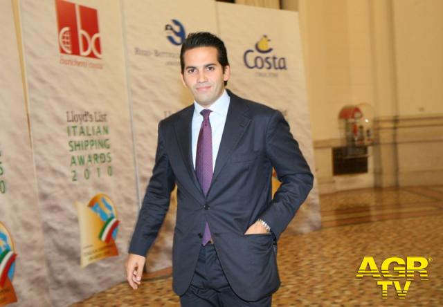 Trasporti, Grimaldi (ALIS): Pieno supporto al nuovo Esecutivo dal mondo della logistica e trasporti