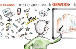 L'ITI Michael Faraday di Ostia vince il premio Handmade al concorso Un progetto di classe