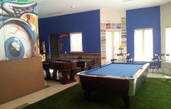 Sala-giochi aperta nonostante il divieto, incassati in pochi minuti 2400 euro, immediata l'ordinanza di chiusura