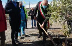 Fiumicino, partiti i lavori a Parco Leonardo per la realizzazione del Centro Funzionale della Misericordia