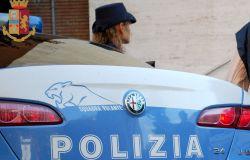 Scovati altri tre componenti della banda che nel settembre scorso aveva truffato un tedesco di 480 mila euro per la ristrutturazione di un castello