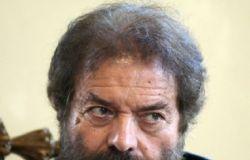 L'aggressione allo scrittore Marek Halter