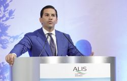 Trasporti, Grimaldi (ALIS): Il Governo vaccini urgentemente gli operatori di trasporto e logistica
