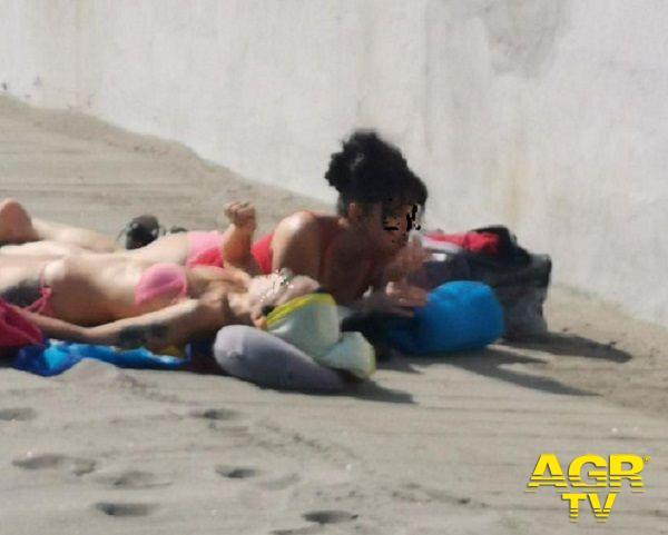 primi bikini