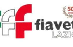 Fiavet Lazio e EBTL: I dati della crisi delle Agenzie di Viaggio