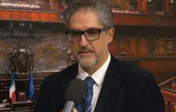 Pino Cabras, espulso dal Movimento 5 Stelle annuncia una nuova forza politica