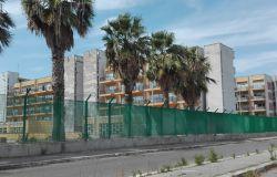 Infernetto, la dismissione della caserma di via Croviana occasione per rilancio e valorizzazione dell'area