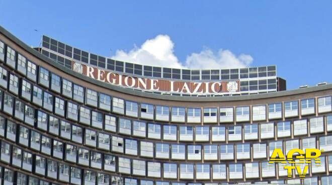 Regione Lazio: il personale docente e non docente delle Università telematiche è immune dal COVID-19