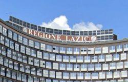 Per la Regione Lazio il personale docente e non docente delle Università telematiche è immune dal COVID-19