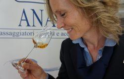 Premio Alambicco d'Oro: al via la 38esima edizione del concorso riservato a grappe, acquaviti e Brandy