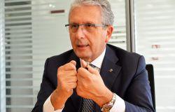 Cashback, Librandi e D'Alessandro (IV): Va superato, non ha funzionato