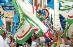 """Douglas, Falcucci (Fisascat-CISL Roma Capitale e Rieti): """"Preoccupati per chiusure sul territorio, nessuno sia lasciato senza tutele"""""""