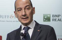 CONFEDILIZIA: sul blocco sfratti si gioca la credibilita'del nuovo governo e della nuova maggioranza