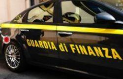 Associazione per delinquere, caporalato, abusiva attività di servizi di pagamento e autoriciclaggio: 7 misure cautelari