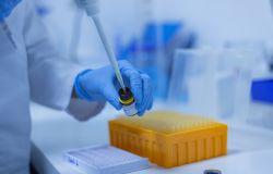 Toscana-Coronavirus, 1.374 nuovi casi, età media 44 anni. 14 decessi