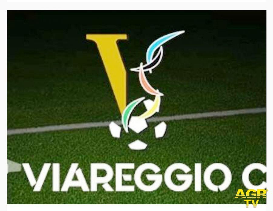 Nuovo rinvio per la 72ª edizione della Viareggio Cup