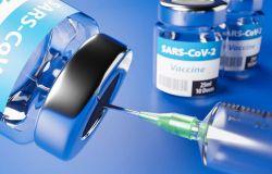 Allarme della PVA, le varianti del Covid-19 potrebbero rendere inefficaci gli attuali vaccini