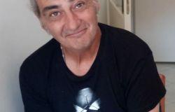 Bassanelli Marco