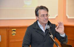 Avellino, Lega: il senatore Ugo Grassi è il nuovo coordinatore per la provincia di Avellino