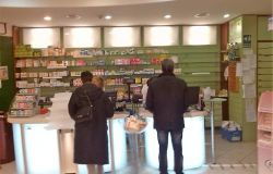 "Roma, Farmacap, sindacati: ""Serve un intervento immediato"""