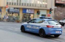 """Rapinatore tradito dalla passione per i """"gratta e vinci"""": arrestato dalla Polizia di Stato"""