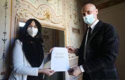 Museo della lingua italiana, firmato accordo col Mibac