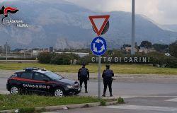 Operazione Arcobaleno: Eseguita ordinanza di custodia cautelare nei confronti di 14 indagati per associazione finalizzata al traffico di  stupefacenti