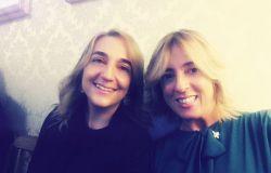 8 marzo, Bilotta e Di Gosta (Il Salotto): Donne decisive durante l'emergenza sanitaria