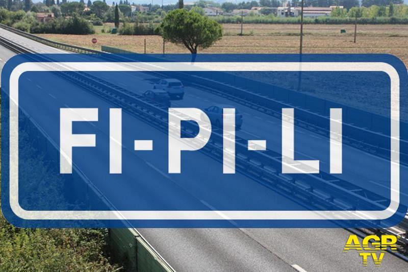 Chiusure notturne in FIPILI