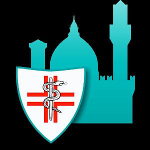 Ordine dei Medici e Odontoiatri di Firenze