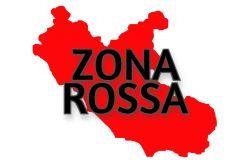 ASI Lazio: Sospensione eventi ed allenamenti in zone rosse