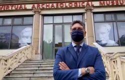 Archeoclub d'Italia un link tra cultura archeologica e cultura naturalistica