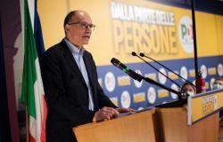 Pizzul (PD): Con Enrico Letta PD saprà parlare anche alla Lombardia che cerca alternativa