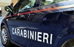 Maxi operazione antimafia a Messina, scoperchiata la cupola, estorsioni, gioco d'azzardo e droga