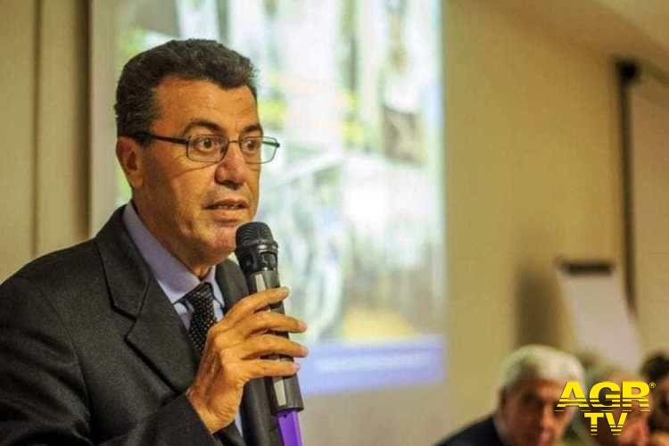 Vaccini, Foad Aodi (Amsi); Fallimento europeo nella campagna vaccinale per colpa degli interessi politici ed economici
