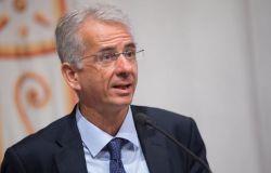 Giustizia, Ferri (IV): Cartabia grande cambio di passo, approccio garantista