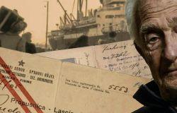 19 marzo, un Docufilm sull'esodo Giuliano-Dalmata e la Corsa del ricordo