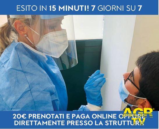 Passoscuro cresce l'allarme per i contagi nella scuola, Roberto Severini, consigliere comunale: valutare chiusura del plesso