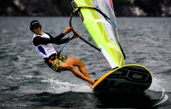 windsurf rsx maschile