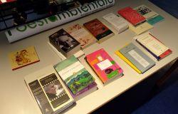 Giornata Internazionale della poesia, alla biblioteca del Quarticciolo uno scaffale dedicato alla poesia dell'ambiente