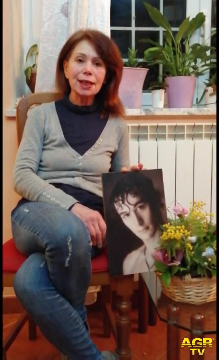 Laura Barbieri