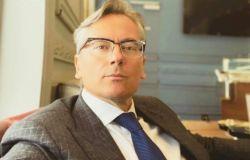Emiliano Paolini è il nuovo Direttore generale di Cesare Pozzo