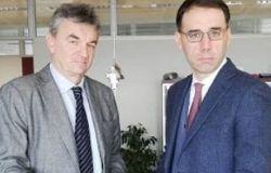 """VACCINI:  Peluffo e Pizzul (pd), """"Fontana e Moratti chiedano aiuto a Figliuolo, inaccettabili ulteriori ritardi"""""""