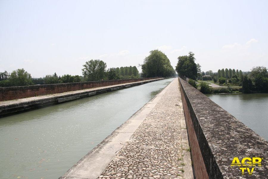 Giornata mondiale dell'acqua, Legambiente presenta il dossier Acque in rete: risanare gli acquedotti colabrodo