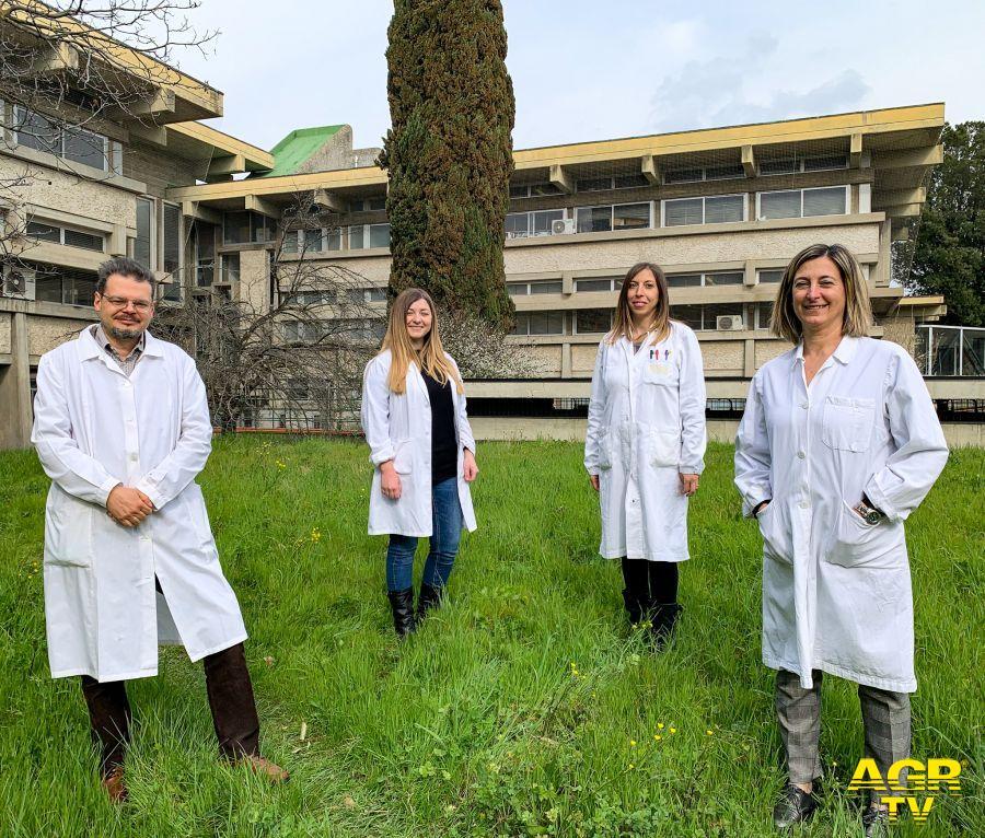 Università di Firenze Parkinson, identificato uno dei meccanismi alla base della malattia